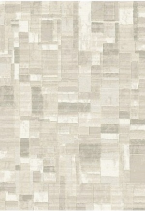Franklin Rug - Pave Neutral Bayliss