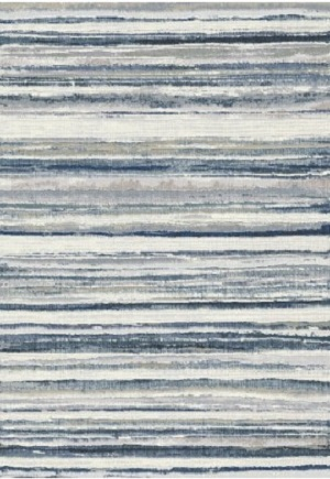 Franklin Rug - Channel Ocean Bayliss