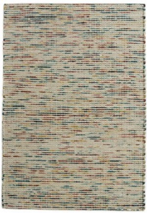 Grampian Rug - Autumn Leaves