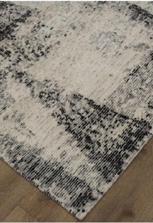 Howard Rug - Urban by Bayliss