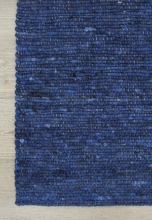 Iceland Rug - Dark Water Bayliss