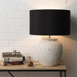 Esme Table Lamp