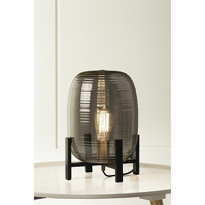 Uchi Table Lamp
