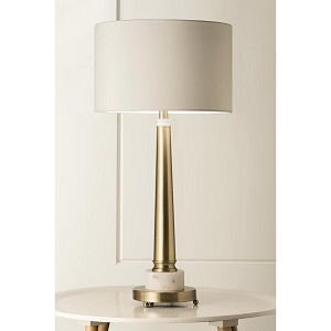 Elbert Table Lamp