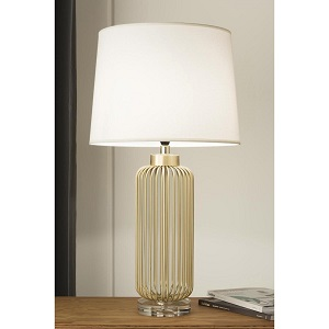 Ivo Table Lamp