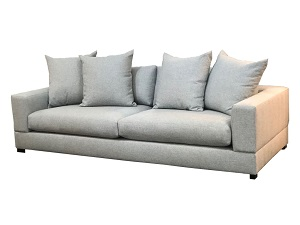 Romp 3 Seater Sofa