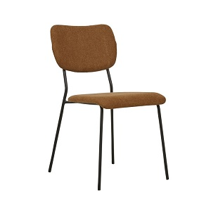 Tommy Dining Chair - Autumn