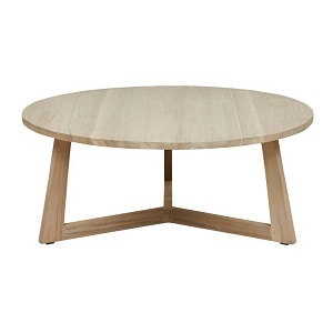 Positano Coffee Table