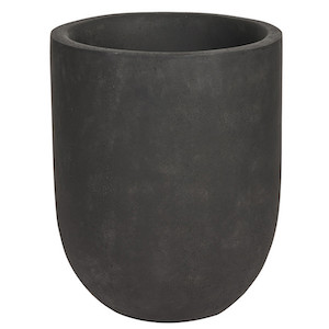 Cancun Round Planter - Small
