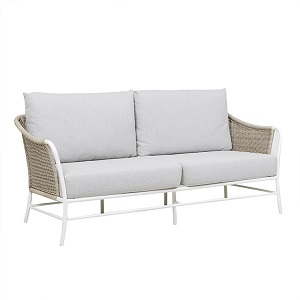 Southport Piazza 3 Seater Sofa
