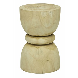 Southport Diablo Stool