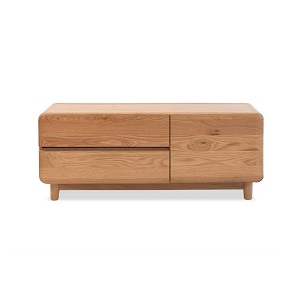 Adele TV Unit - Small by IMG
