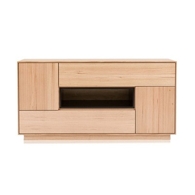 Albury Buffet by Timber Co
