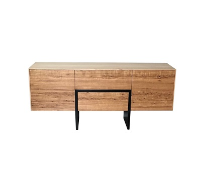 Daylesford Buffet by Timber Co