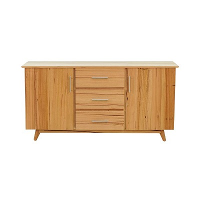 Strathdale Buffet by Timber Co