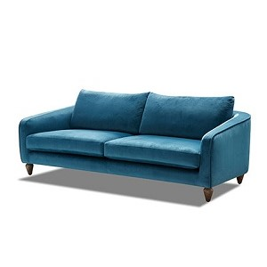 Montana Sofa by Molmic