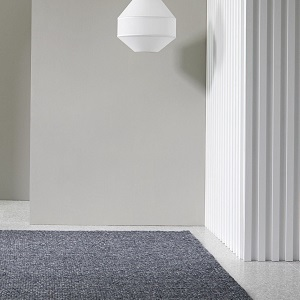 Emerson Rug - Pigment by Weave