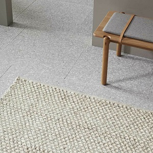 Emerson Rug - Seasalt by Weave
