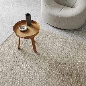 Jimara Rug - Feather by Weave