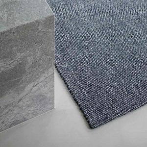 Logan Rug - Pigment by Weave