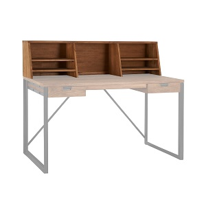 Fendy Console for Writing Desk