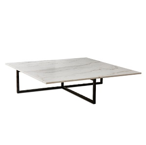 Kimberley Coffee Table Large by Molmic