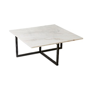 Kimberley Coffee Table Small by Molmic