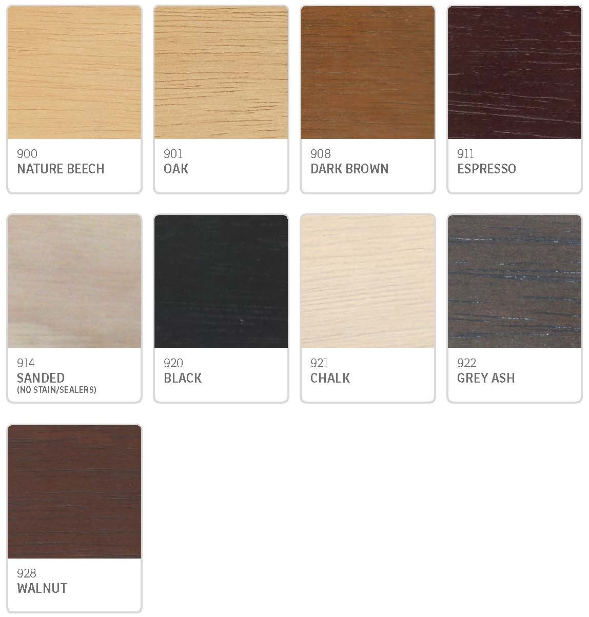 IMG Wood Colours