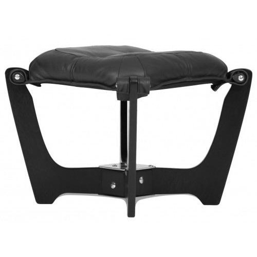 Hot Price Luna Ottoman Footrest By Img Fabric Make Your House