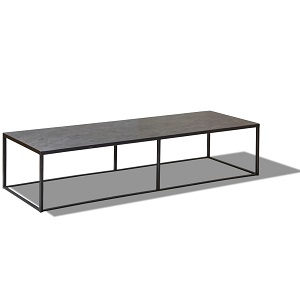 Stanfield Coffee Table by Molmic