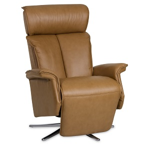 Codi 2500 Recliner by IMG - Trend Leather