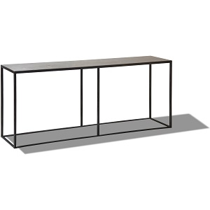 Stanfield Console by Molmic