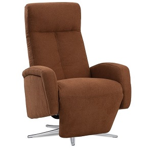 Codi 1411 Recliner by IMG - Fabric