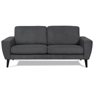 2.5 Seat Nordal Sofa - Fabric