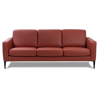 3 Seat Narvik Sofa by IMG Comfort - Trend Leather