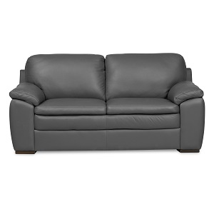 2 Seat Sorrento Sofa by IMG Comfort - Trend Leather