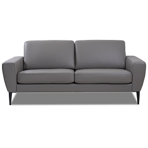2.5 Seat Nordal Sofa - Prime Leather