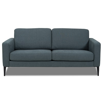 2.5 Seat Narvik Sofa by IMG Comfort   - Fabric