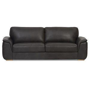 3 Seat Duo Caponella Sofa by IMG Comfort - Prime Leather