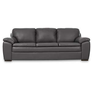 3 Seat Sorrento Sofa by IMG Comfort - Trend Leather