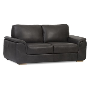 2.5 Seat Caponella Sofa by IMG Comfort - Prime Leather