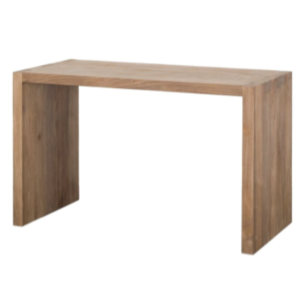 Lekk Desk by d-Bodhi