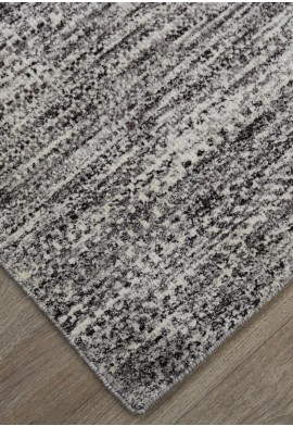 Brando Rug - Crush by Bayliss