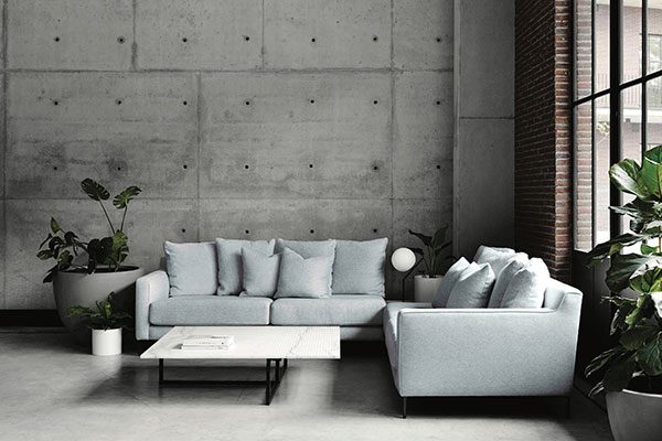 Visit our Molmic Sofa Gallery