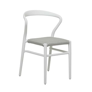 Joi Dining Chair - Sand