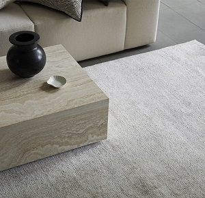 Alimonte Rug - Oyster by Weave