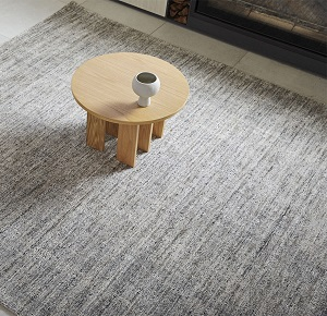 Granito Rug - Shale by Weave