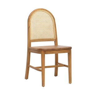 Freddie Dining Chair