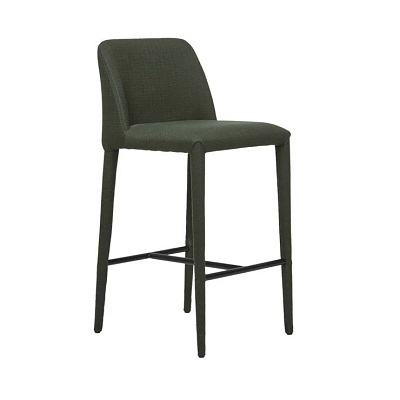 Rosie Barstool - Military Green