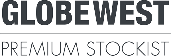 GlobeWest Outdoor Furniture Premium Stockist Australia